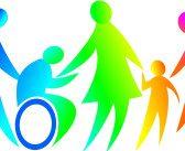Approvato rimborso Tari per associazioni che svolgono assistenza a persone deboli e a rischio