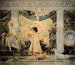 1024px-Piero,_Sigismondo_Pandolfo_Malatesta_before_Saint_Sigismund_01