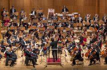 Filarmonica-di-Bologna
