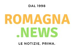 Romagna News