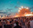 corona sunsets festival-2